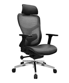 Q 72 Imported office chair
