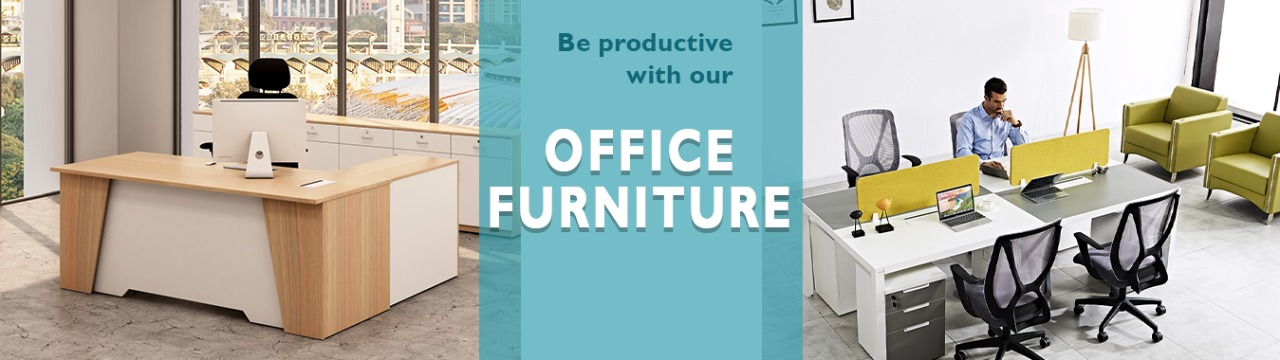 http://www.onyxfurniture.in/wp-content/uploads/2021/07/WhatsApp-Image-2021-07-08-at-11.39.41-AM.jpeg