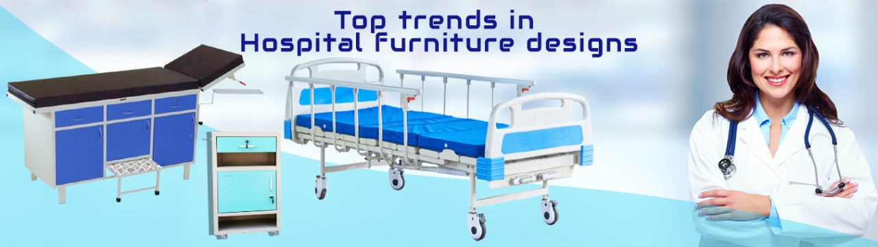 http://www.onyxfurniture.in/wp-content/uploads/2021/07/WhatsApp-Image-2021-07-14-at-8.14.29-AM.jpeg